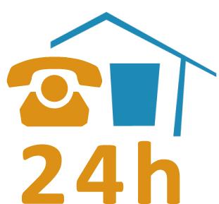 häußliche mobile ambulante Pflege in Kamenz