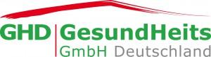 GHD_Logo_Final
